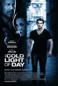 ดูหนังออนไลน์ฟรี The Cold Light of Day (2012) อึดพันธุ์อึด หนังเต็มเรื่อง หนังมาสเตอร์ ดูหนังHD ดูหนังออนไลน์ ดูหนังใหม่