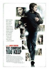 ดูหนังออนไลน์ฟรี The Company You Keep (2012) เปิดโปงล่า คนประวัติเดือด หนังเต็มเรื่อง หนังมาสเตอร์ ดูหนังHD ดูหนังออนไลน์ ดูหนังใหม่