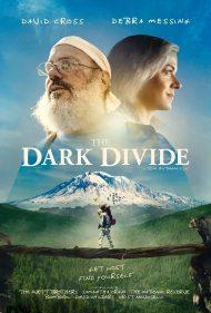 ดูหนังออนไลน์ฟรี The Dark Divide (2020) หนังเต็มเรื่อง หนังมาสเตอร์ ดูหนังHD ดูหนังออนไลน์ ดูหนังใหม่