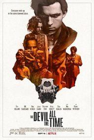 ดูหนังออนไลน์ฟรี The Devil All the Time (2020) ศรัทธาคนบาป หนังเต็มเรื่อง หนังมาสเตอร์ ดูหนังHD ดูหนังออนไลน์ ดูหนังใหม่