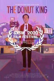 ดูหนังออนไลน์ฟรี The Donut King (2020) หนังเต็มเรื่อง หนังมาสเตอร์ ดูหนังHD ดูหนังออนไลน์ ดูหนังใหม่