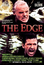 ดูหนัง The Edge (1997) ดิบล่าดิบ