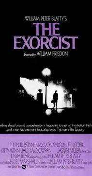 ดูหนังออนไลน์ฟรี The Exorcist (1973) หมอผี เอ็กซอร์ซิสต์ หนังเต็มเรื่อง หนังมาสเตอร์ ดูหนังHD ดูหนังออนไลน์ ดูหนังใหม่