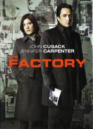 ดูหนังออนไลน์ฟรี The Factory (2012) หยุดนรกขังเป็นขังตาย หนังเต็มเรื่อง หนังมาสเตอร์ ดูหนังHD ดูหนังออนไลน์ ดูหนังใหม่