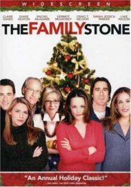 ดูหนังออนไลน์ฟรี The Family Stone (2005) สะไภ้พลิกล็อค หนังเต็มเรื่อง หนังมาสเตอร์ ดูหนังHD ดูหนังออนไลน์ ดูหนังใหม่