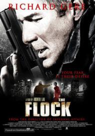 ดูหนังออนไลน์ฟรี The Flock (2007) 31 ชั่วโมงหยุดวิกฤตอำมหิต หนังเต็มเรื่อง หนังมาสเตอร์ ดูหนังHD ดูหนังออนไลน์ ดูหนังใหม่