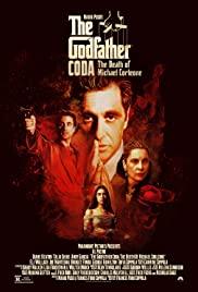 ดูหนังออนไลน์ฟรี The Godfather 3 (1990) เดอะ ก็อดฟาเธอร์ ภาค 3 หนังเต็มเรื่อง หนังมาสเตอร์ ดูหนังHD ดูหนังออนไลน์ ดูหนังใหม่