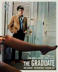 ดูหนังออนไลน์ฟรี The Graduate (1967) เดอะ แกรดูเอท พิษรักแรงสวาท หนังเต็มเรื่อง หนังมาสเตอร์ ดูหนังHD ดูหนังออนไลน์ ดูหนังใหม่
