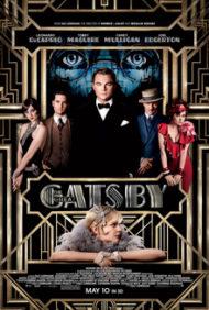 ดูหนังออนไลน์ฟรี The Great Gatsby (2013) รักเธอสุดที่รัก หนังเต็มเรื่อง หนังมาสเตอร์ ดูหนังHD ดูหนังออนไลน์ ดูหนังใหม่