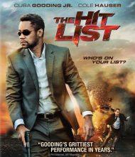 ดูหนังออนไลน์ฟรี The Hit List (2011) โพยมรณะล้างบัญชีเลือด หนังเต็มเรื่อง หนังมาสเตอร์ ดูหนังHD ดูหนังออนไลน์ ดูหนังใหม่