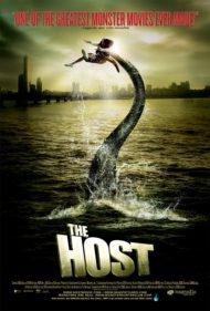ดูหนังออนไลน์ฟรี The Host (2006) อสูรนรกกลายพันธุ์ หนังเต็มเรื่อง หนังมาสเตอร์ ดูหนังHD ดูหนังออนไลน์ ดูหนังใหม่