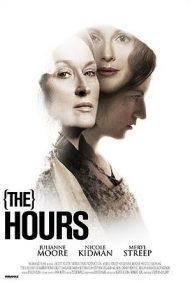 ดูหนังออนไลน์ฟรี The Hours (2002) ลิขิตชีวิตเหนือกาลเวลา หนังเต็มเรื่อง หนังมาสเตอร์ ดูหนังHD ดูหนังออนไลน์ ดูหนังใหม่