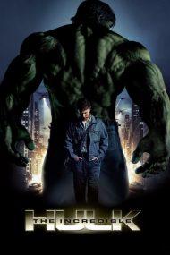 ดูหนังออนไลน์ฟรี The Incredible Hulk (2008) มนุษย์ตัวเขียวจอมพลัง หนังเต็มเรื่อง หนังมาสเตอร์ ดูหนังHD ดูหนังออนไลน์ ดูหนังใหม่
