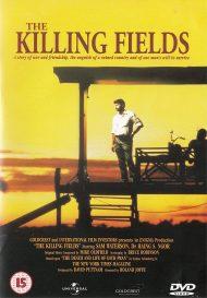 ดูหนังออนไลน์ฟรี The Killing Fields (1984) ทุ่งสังหาร หนังเต็มเรื่อง หนังมาสเตอร์ ดูหนังHD ดูหนังออนไลน์ ดูหนังใหม่