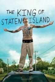 ดูหนังออนไลน์HD The King of Staten Island (2020) ราชาแห่งเกาะสแตเทน หนังเต็มเรื่อง หนังมาสเตอร์ ดูหนังHD ดูหนังออนไลน์ ดูหนังใหม่