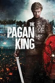 ดูหนังออนไลน์ฟรี The King's Ring aka The Pagan King (2018) หนังเต็มเรื่อง หนังมาสเตอร์ ดูหนังHD ดูหนังออนไลน์ ดูหนังใหม่