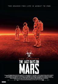 ดูหนังออนไลน์ฟรี The Last Days On Mars (2013) วิกฤตการณ์ดาวอังคารมรณะ หนังเต็มเรื่อง หนังมาสเตอร์ ดูหนังHD ดูหนังออนไลน์ ดูหนังใหม่