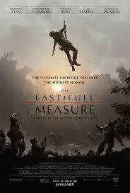 ดูหนังออนไลน์ฟรี The Last Full Measure (2020) หนังสงครามเวียดนาม สร้างจากเรื่องจริงของ หนังเต็มเรื่อง หนังมาสเตอร์ ดูหนังHD ดูหนังออนไลน์ ดูหนังใหม่