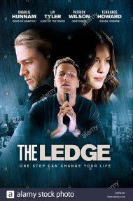 ดูหนังออนไลน์ฟรี The Ledge (2011) เล่ห์กลลวงพิศวาส หนังเต็มเรื่อง หนังมาสเตอร์ ดูหนังHD ดูหนังออนไลน์ ดูหนังใหม่