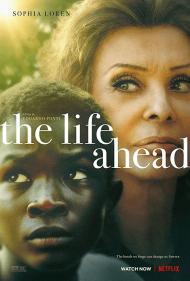 ดูหนังออนไลน์ฟรี The Life Ahead (2020) ชีวิตข้างหน้า หนังเต็มเรื่อง หนังมาสเตอร์ ดูหนังHD ดูหนังออนไลน์ ดูหนังใหม่