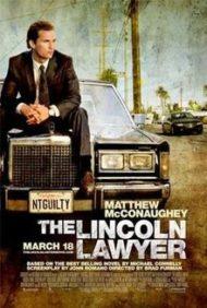 ดูหนังออนไลน์ฟรี The Lincoln Lawyer (2011) พลิกเล่ห์ ซ่อนระทึก หนังเต็มเรื่อง หนังมาสเตอร์ ดูหนังHD ดูหนังออนไลน์ ดูหนังใหม่