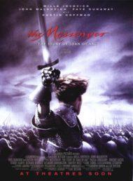 ดูหนังออนไลน์ฟรี The Messenger The Story of Joan of Arc (1999) วีรสตรีเหล็ก หัวใจทมิฬ หนังเต็มเรื่อง หนังมาสเตอร์ ดูหนังHD ดูหนังออนไลน์ ดูหนังใหม่