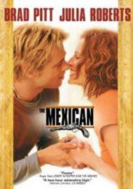 ดูหนัง The Mexican (2001) พารักฝ่าควันปืน