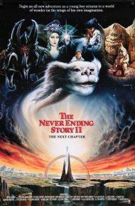 ดูหนังออนไลน์ฟรี The Neverending Story 2 (1990) มหัศจรรย์สุดขอบฟ้า 2 หนังเต็มเรื่อง หนังมาสเตอร์ ดูหนังHD ดูหนังออนไลน์ ดูหนังใหม่