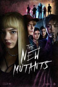 ดูหนังออนไลน์HD The New Mutants (2020) มิวแทนท์รุ่นใหม่ หนังเต็มเรื่อง หนังมาสเตอร์ ดูหนังHD ดูหนังออนไลน์ ดูหนังใหม่
