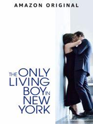 ดูหนังออนไลน์ฟรี The Only Living Boy in New York (2017) ถ้าเหงา แล้วเรารักกันได้ไหม หนังเต็มเรื่อง หนังมาสเตอร์ ดูหนังHD ดูหนังออนไลน์ ดูหนังใหม่