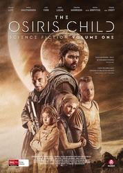 ดูหนังออนไลน์ฟรี The Osiris Child (2016) โคตรคนผ่าจักรวาล หนังเต็มเรื่อง หนังมาสเตอร์ ดูหนังHD ดูหนังออนไลน์ ดูหนังใหม่