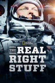 ดูหนังออนไลน์ฟรี The Real Right Stuff (2020) หนังเต็มเรื่อง หนังมาสเตอร์ ดูหนังHD ดูหนังออนไลน์ ดูหนังใหม่