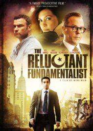 ดูหนังออนไลน์ฟรี The Reluctant Fundamentalist (2013) เหยื่ออธรรม วันวินาศกรรมโลก หนังเต็มเรื่อง หนังมาสเตอร์ ดูหนังHD ดูหนังออนไลน์ ดูหนังใหม่