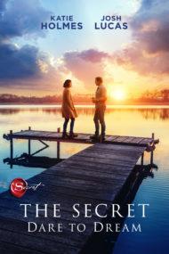 ดูหนังออนไลน์ฟรี The Secret Dare to Dream (2020) ความลับของความฝัน หนังเต็มเรื่อง หนังมาสเตอร์ ดูหนังHD ดูหนังออนไลน์ ดูหนังใหม่