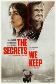 ดูหนังออนไลน์HD The Secrets We Keep (2020) ขัง แค้น บริสุทธิ์ หนังเต็มเรื่อง หนังมาสเตอร์ ดูหนังHD ดูหนังออนไลน์ ดูหนังใหม่