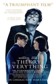 ดูหนังออนไลน์ฟรี The Theory of Everything (2014) ทฤษฎีรักนิรันดร หนังเต็มเรื่อง หนังมาสเตอร์ ดูหนังHD ดูหนังออนไลน์ ดูหนังใหม่