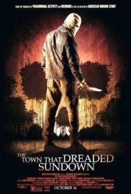ดูหนังออนไลน์ฟรี The Town That Dreaded Sundown (2014) ปลุกคดีเมืองอัสดงสยอง หนังเต็มเรื่อง หนังมาสเตอร์ ดูหนังHD ดูหนังออนไลน์ ดูหนังใหม่