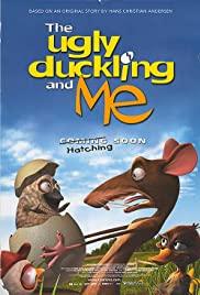 ดูหนังออนไลน์ฟรี The Ugly Duckling And Me (2006) ลูกเป็ดขี้เหร่อั๊กลี่กะพ่อหนูผีแรทโซ่ หนังเต็มเรื่อง หนังมาสเตอร์ ดูหนังHD ดูหนังออนไลน์ ดูหนังใหม่