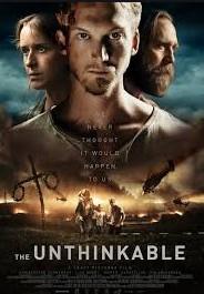 ดูหนังออนไลน์ฟรี The Unthinkable (2018) อุบัติการณ์ลับถล่มโลก หนังเต็มเรื่อง หนังมาสเตอร์ ดูหนังHD ดูหนังออนไลน์ ดูหนังใหม่