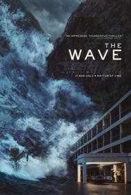 ดูหนังออนไลน์ฟรี The Wave (2015) มหาวิบัติสึนามิถล่มโลก หนังเต็มเรื่อง หนังมาสเตอร์ ดูหนังHD ดูหนังออนไลน์ ดูหนังใหม่