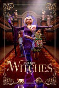 ดูหนังออนไลน์ฟรี The Witches (2020) แม่มดของโรอัลด์ดาห์ล หนังเต็มเรื่อง หนังมาสเตอร์ ดูหนังHD ดูหนังออนไลน์ ดูหนังใหม่