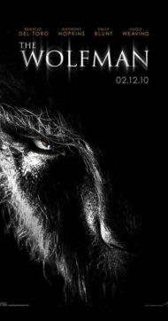 ดูหนังออนไลน์ฟรี The Wolfman (2010) มนุษย์หมาป่าราชันย์อำมหิต หนังเต็มเรื่อง หนังมาสเตอร์ ดูหนังHD ดูหนังออนไลน์ ดูหนังใหม่