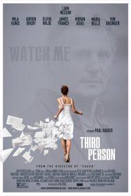 ดูหนังออนไลน์ฟรี Third Person (2013) ปมร้อนซ่อนรัก หนังเต็มเรื่อง หนังมาสเตอร์ ดูหนังHD ดูหนังออนไลน์ ดูหนังใหม่