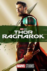 ดูหนังออนไลน์ฟรี Thor Ragnarok (2017) ธอร์ ศึกอวสานเทพเจ้า หนังเต็มเรื่อง หนังมาสเตอร์ ดูหนังHD ดูหนังออนไลน์ ดูหนังใหม่