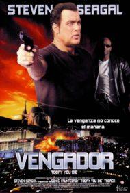 ดูหนังออนไลน์ฟรี Today You Die (2005) ยุทธการปล้นเฉียดนรก หนังเต็มเรื่อง หนังมาสเตอร์ ดูหนังHD ดูหนังออนไลน์ ดูหนังใหม่