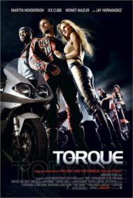 ดูหนังออนไลน์ฟรี Torque (2004) ทอร์ค บิดทะลวง หนังเต็มเรื่อง หนังมาสเตอร์ ดูหนังHD ดูหนังออนไลน์ ดูหนังใหม่