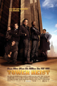 ดูหนังออนไลน์ฟรี Tower Heist (2011) ปล้นเสียดฟ้า บ้าเหนือเมฆ หนังเต็มเรื่อง หนังมาสเตอร์ ดูหนังHD ดูหนังออนไลน์ ดูหนังใหม่