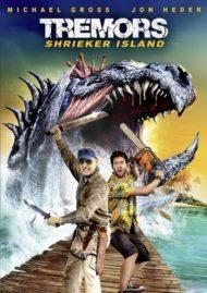 ดูหนังออนไลน์ฟรี Tremors Shrieker Island (2020) หนังเต็มเรื่อง หนังมาสเตอร์ ดูหนังHD ดูหนังออนไลน์ ดูหนังใหม่