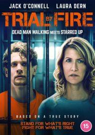ดูหนังออนไลน์ฟรี Trial by Fire (2019) ไฟอยุติธรรม หนังเต็มเรื่อง หนังมาสเตอร์ ดูหนังHD ดูหนังออนไลน์ ดูหนังใหม่