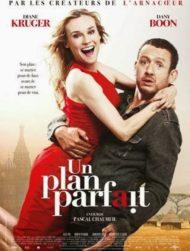 ดูหนังออนไลน์ฟรี Un plan parfait (2012) รักหลอกๆ แต่ใจบอกใช่ หนังเต็มเรื่อง หนังมาสเตอร์ ดูหนังHD ดูหนังออนไลน์ ดูหนังใหม่